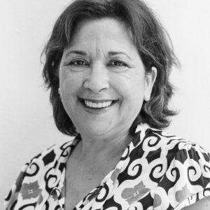 Valerie Mavratsas