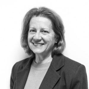 Maria Myles